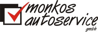 Monkos Autoservice